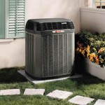Calculating The Size Of Your Home AC Unit