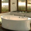 bathtub-spa
