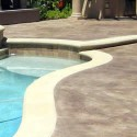 custom-pool-deck-patio