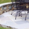 custom-poutside-patio
