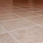 Best Way To Seal The Grout On Ceramic Tile Floors And Walls
