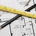 5 Tips for Hiring a Bathroom or Kitchen Remodeling Contractor
