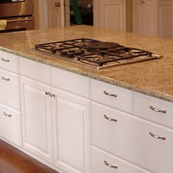 Costs for Kitchen Islands Trends and Kitchen Island Styles
