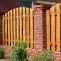 outdoor-custom-fence