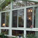 outdoor-sunroom