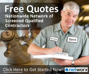 Free Quotes!