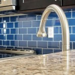 3 Popular Kitchen Remodeling Trends in 2012