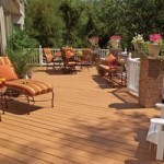 The Top 5 Outdoor Remodeling Projects To Add Value To Your Home