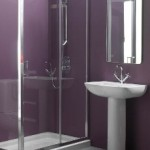 Best Paint Color Choices for Small Bathroom Remodels