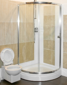 15 questions to consider before remodeling a bathroom for Bathroom remodel questions