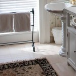 15 Bathroom Ideas To Freshen Up the Space