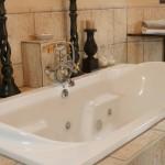 Top 5 Trends in Master Bathroom Design