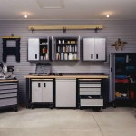 Garage Remodeling Costs – Checklist To Be Sure You're Prepared