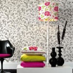 Best Ways to Remove Wallpaper Before Painting