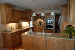 kitchen-remodel-31