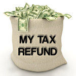 Put Your Tax Refund to Use With These 5 Remodeling Projects