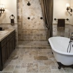 Quick Bathroom Fixture Updates For Your Next Remodel