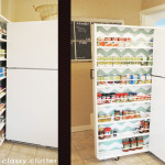 3 Easy DIY Storage Solutions for Your Kitchen